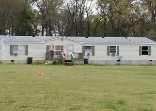 Foreclosed Home en NEWELL RD, Byron, GA - 31008