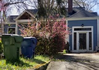 Foreclosed Home en ROCKYFORD RD NE, Atlanta, GA - 30317