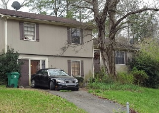 Foreclosed Home en ROCKLANE CT, Conley, GA - 30288