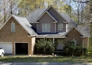 Foreclosed Home en NORTHRIDGE DR, Macon, GA - 31220