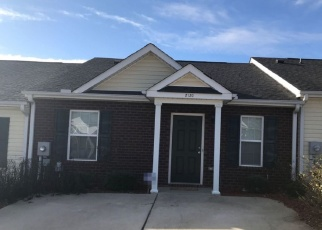 Foreclosed Home en SWINDON DR, Augusta, GA - 30909