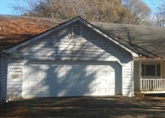 Foreclosed Home in JACK NEELY RD, Covington, GA - 30016