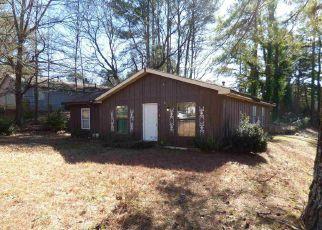 Foreclosed Home en DALE CT, Rex, GA - 30273