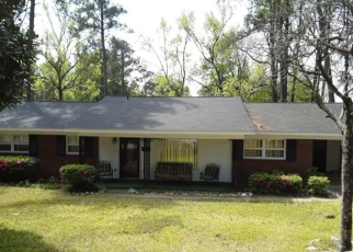 Foreclosed Home en WILLOW CREEK RD, Augusta, GA - 30909