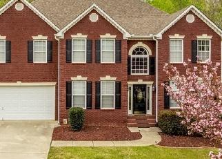 Foreclosed Home en ROTHAUS CT, Stockbridge, GA - 30281