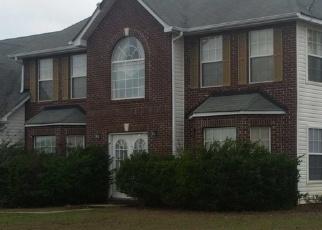 Foreclosed Home en JENNY ANN CT, Hampton, GA - 30228