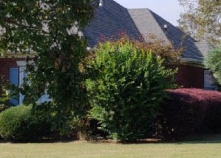 Foreclosed Home en LANCE DR, Macon, GA - 31216
