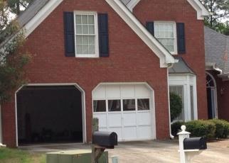 Foreclosed Home en RIVER OVERLOOK DR, Lawrenceville, GA - 30043