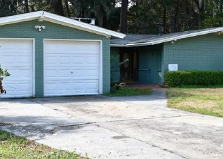Foreclosed Home en RED OAK DR, Savannah, GA - 31419