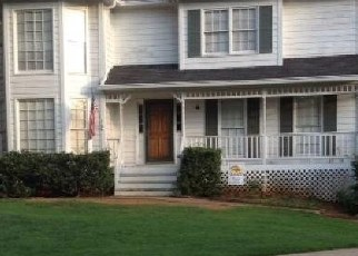 Foreclosed Home en GREYFIELD TRCE, Snellville, GA - 30078