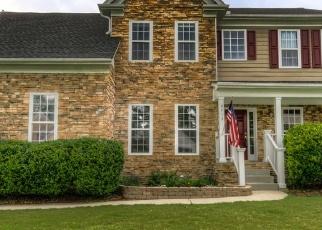 Foreclosed Home en CASCADE BEND DR, Buford, GA - 30519