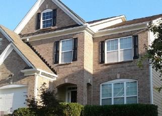 Foreclosed Home en PARK HILL CIR, Loganville, GA - 30052