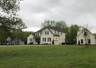 Foreclosed Home en BALMORAL CT, Cumming, GA - 30041