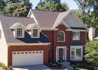 Foreclosed Home en CHADWICK POINT DR, Lawrenceville, GA - 30043
