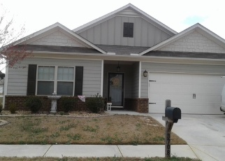 Foreclosed Home en PAMELA DR SE, Conyers, GA - 30013