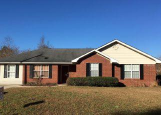 Foreclosed Home en HOD LN, Hinesville, GA - 31313