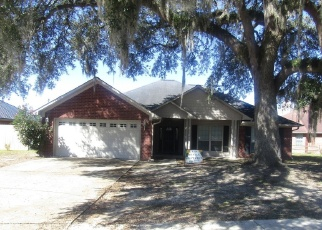 Foreclosed Home en WESTCHESTER LN, Hinesville, GA - 31313