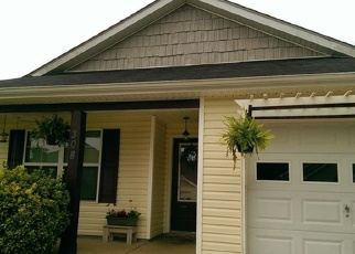Foreclosed Home en WRIGHTSBURG WAY, Zebulon, GA - 30295