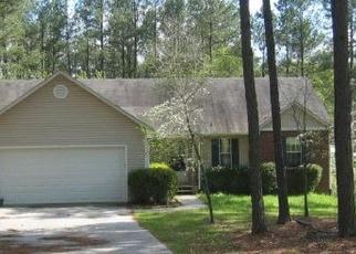 Foreclosed Home en AMBER HILLS WAY, Monroe, GA - 30655