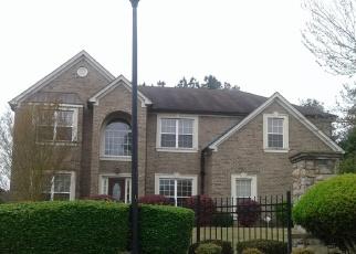 Foreclosed Home en BRYNLYN WOODS DR NE, Conyers, GA - 30013