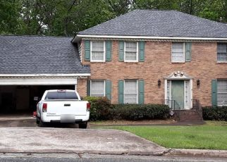 Foreclosed Home in GLYNDON HUNT, Lawrenceville, GA - 30043