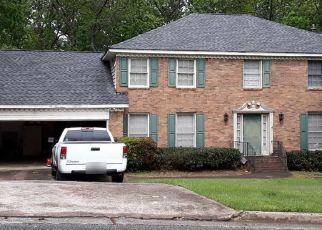 Foreclosed Home en GLYNDON HUNT, Lawrenceville, GA - 30043