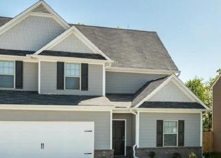 Foreclosed Home en SANDSTONE TRL SE, Conyers, GA - 30013