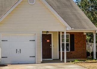 Foreclosed Home en LOSSIE LN, Mcdonough, GA - 30253