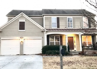 Foreclosed Home en AZURITE ST, Cumming, GA - 30040