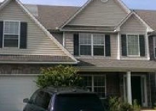 Foreclosed Home en SILVERY WAY, Snellville, GA - 30039