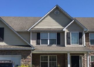 Foreclosed Home en SILVERY WAY, Snellville, GA - 30039