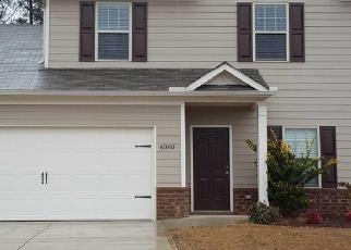 Foreclosed Home en HEISLER ST, Rex, GA - 30273