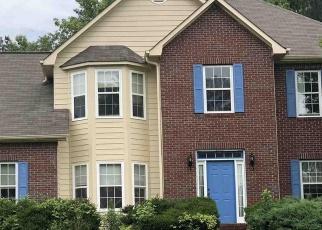 Foreclosed Home en COTILLION CT, Stockbridge, GA - 30281