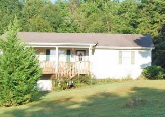 Foreclosed Home en FREEMAN DR, Maysville, GA - 30558