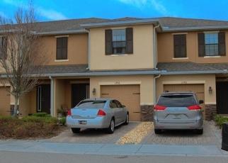 Foreclosed Home en BARRETT LEAF LN, Longwood, FL - 32750