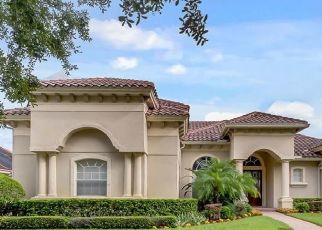 Foreclosed Home in HENLEY DOWNS PL, Lake Mary, FL - 32746