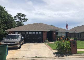 Foreclosed Home en ILLINOIS PL, Gulf Breeze, FL - 32563