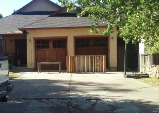 Foreclosed Home in 5TH ST, Gilroy, CA - 95020