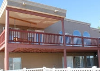 Foreclosed Home en COUNTY RD 3000, Farmington, NM - 87401