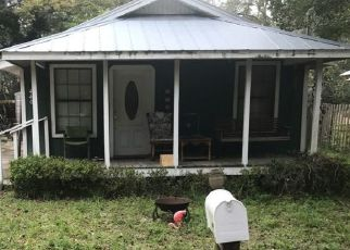 Foreclosed Home en POMONT AVE, Saint Augustine, FL - 32084