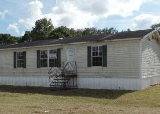 Foreclosed Home in D BECK RD, Hastings, FL - 32145