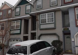 Casa en ejecución hipotecaria in Staten Island, NY, 10303,  MARINERS LN ID: P1284427