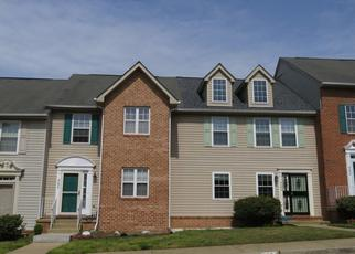 Foreclosed Home en HARDESTY DR, Clinton, MD - 20735