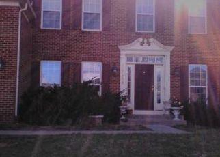 Foreclosed Home en CORK COR, Laurel, MD - 20707