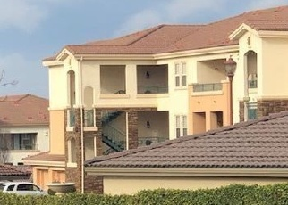Foreclosed Home en SECRET RAVINE PKWY, Roseville, CA - 95661
