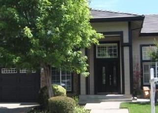 Foreclosed Home en EGRET CT, Rocklin, CA - 95765