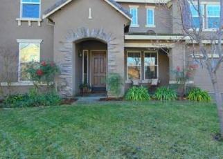 Foreclosed Home en SOUTHBRIDGE CIR, Lincoln, CA - 95648