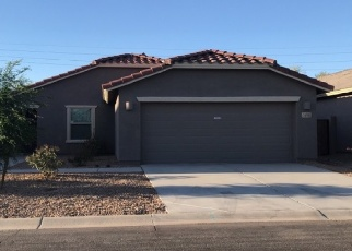 Foreclosed Home en E SILVERSMITH TRL, San Tan Valley, AZ - 85143