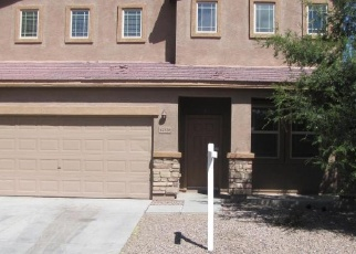 Foreclosed Home in W PALMYRA LN, Maricopa, AZ - 85138