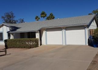 Casa en ejecución hipotecaria in Apache Junction, AZ, 85120,  W 23RD AVE ID: P1284522